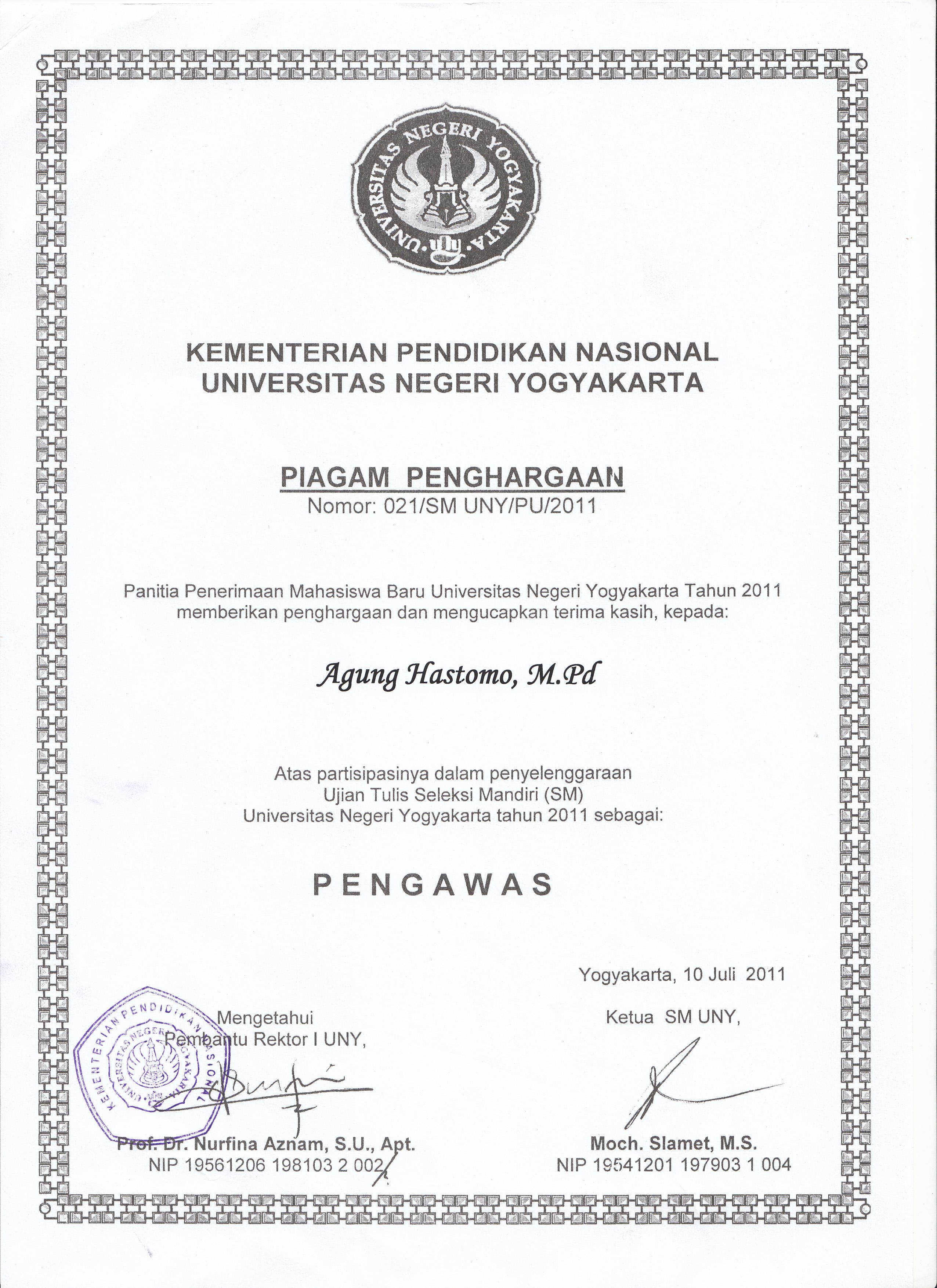 ... penghargaan bingkai border piagam vector sertifikat piagam download
