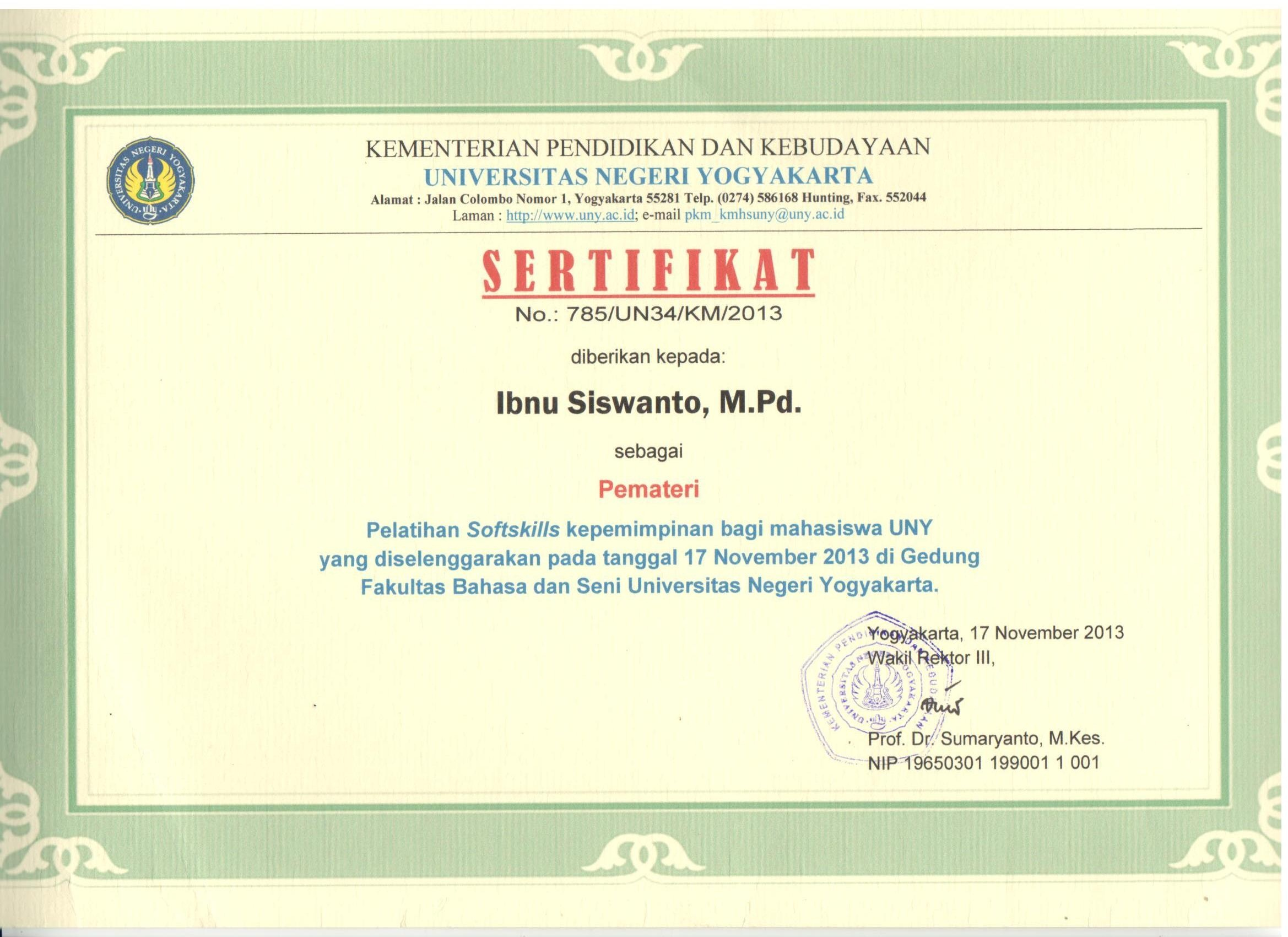 Pendidikan Teknik Otomotif | Staff Site Universitas Negeri ...