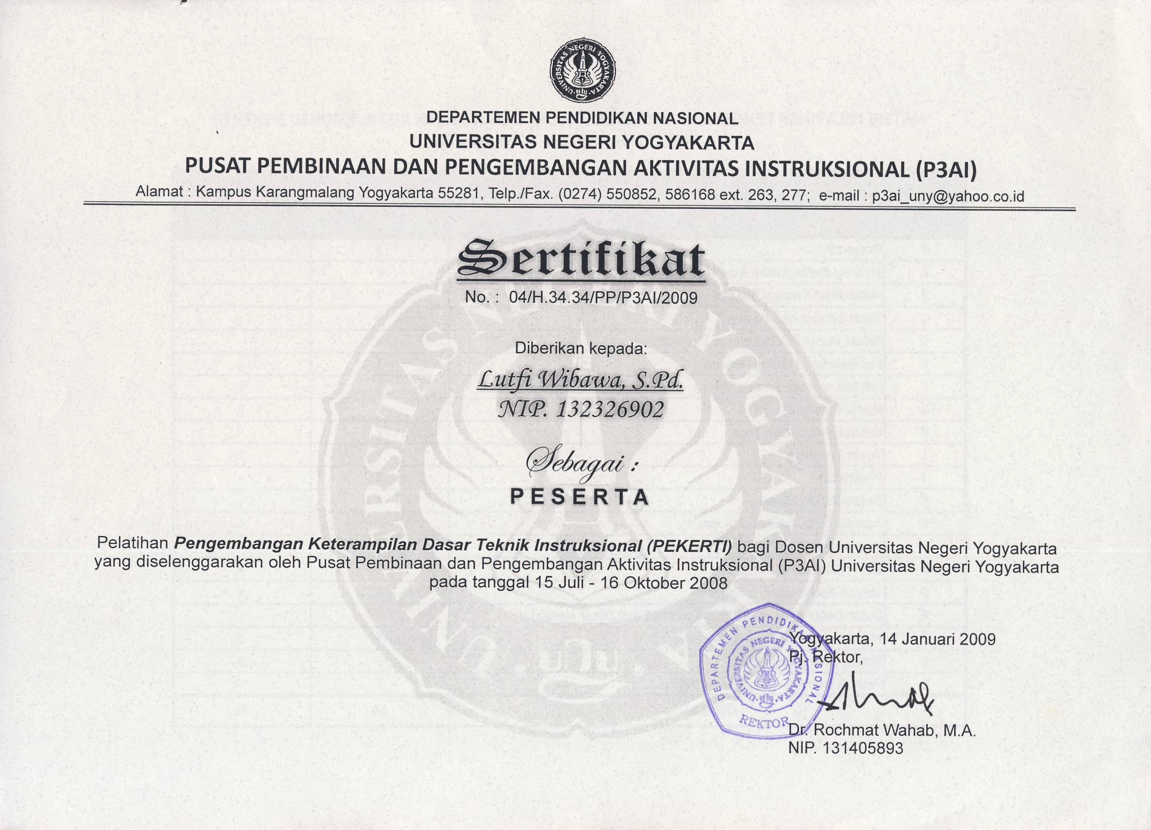 Jurnal Manajemen Berbasis Sekolah Pdf Jpgi Jurnal Penelitian Guru Indonesia Pendidikan Luar