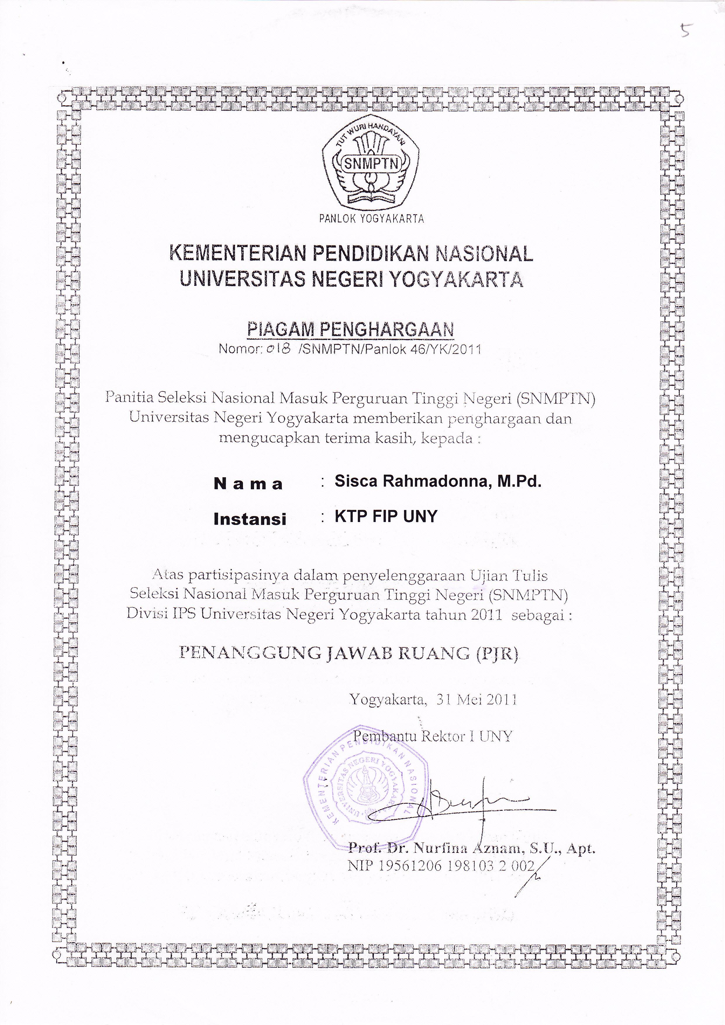 Sertifikat PJR 2012.jpg