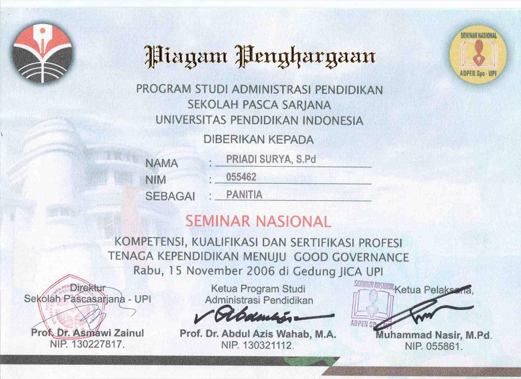 Staff site universitas negeri yogyakarta